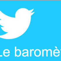 twitter-barometre