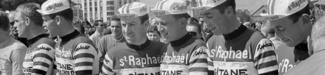La Grande Boucle : Un placement de produits à l'image du Tour de France