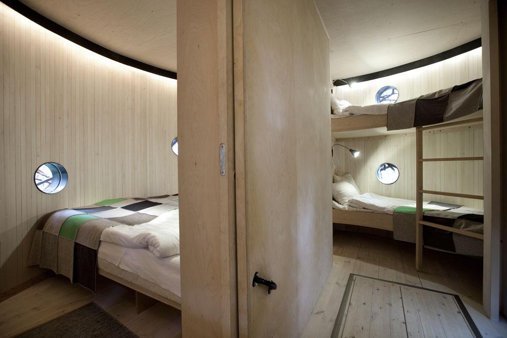 treehotel-birds_nest-3
