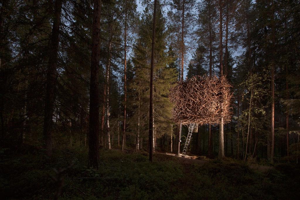 treehotel-birds_nest-4