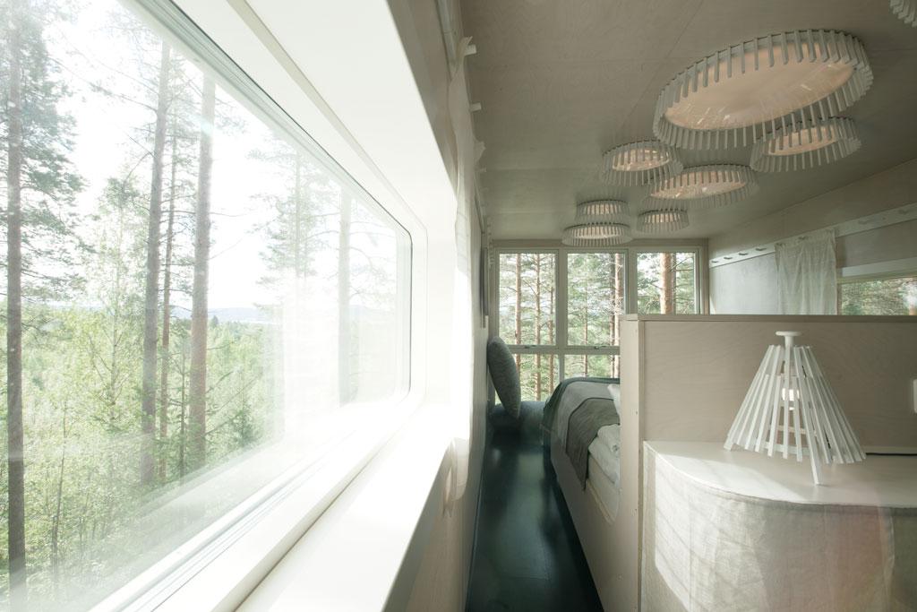 treehotel-cabin_2