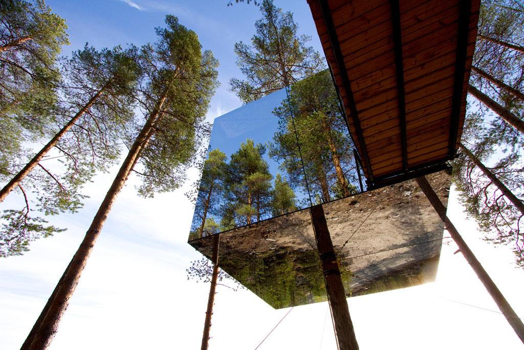 treehotel-mirror_2