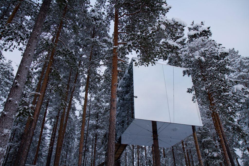 treehotel-mirror_3