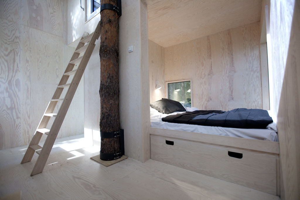 treehotel-mirror_5