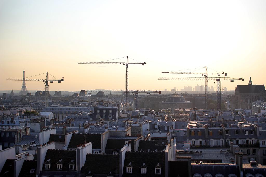 vue-paris_web