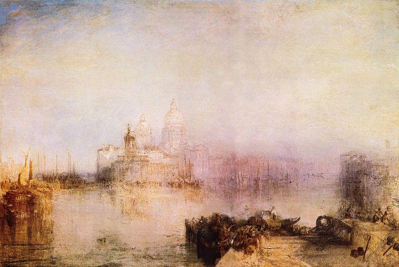 Rouge de Venise