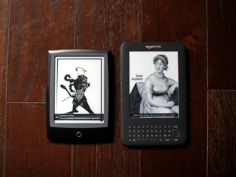 Test-Bookeen-Odyssey_hd-frontlight_01