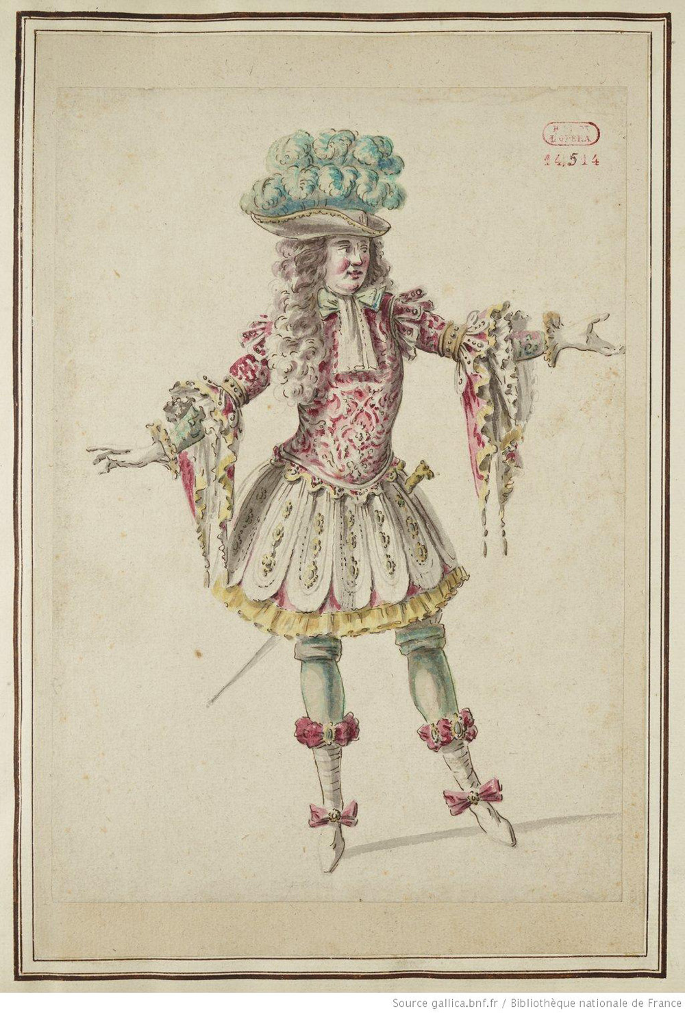 maquette-design-mode-costume-theatre_06