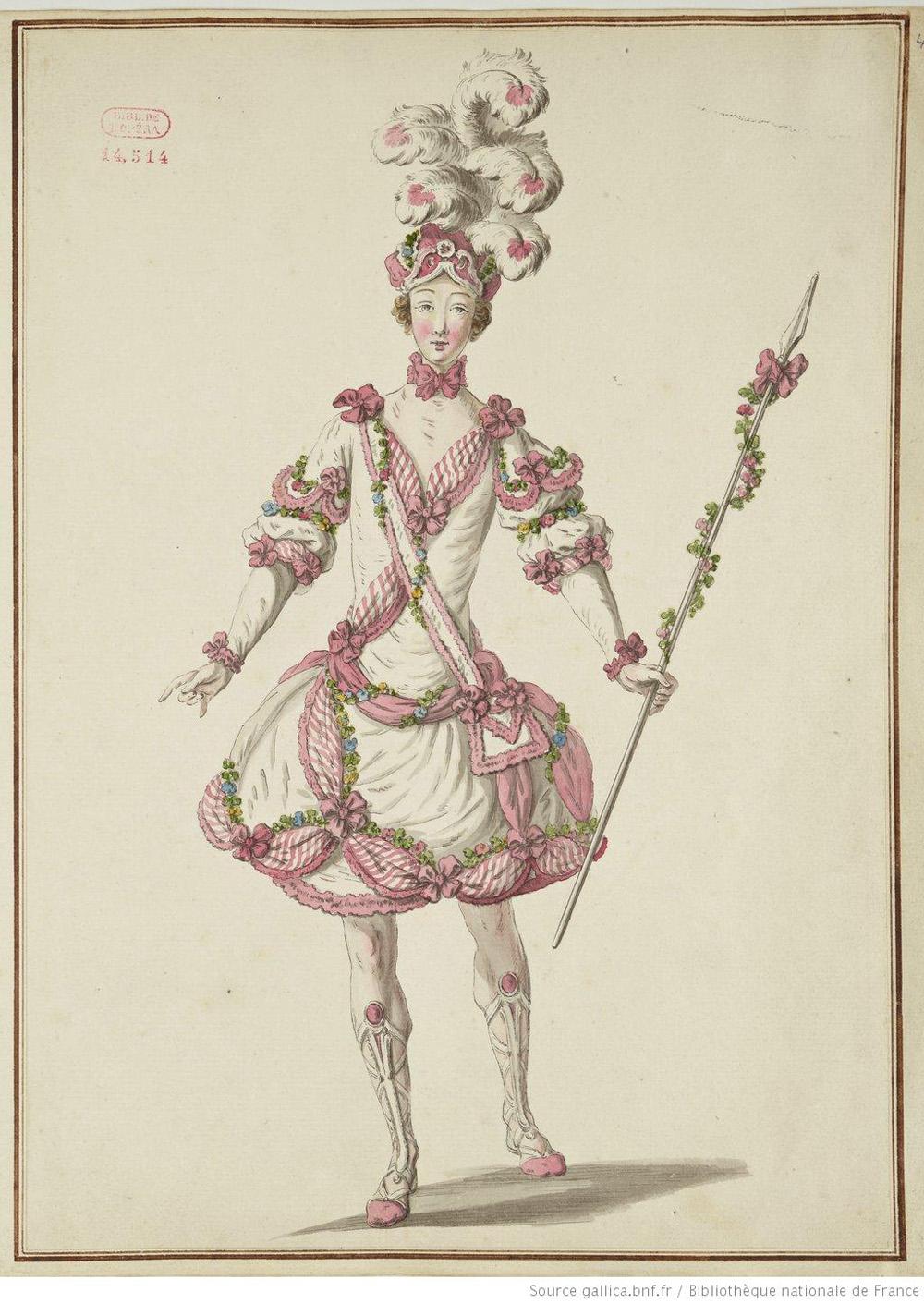maquette-design-mode-costume-theatre_08