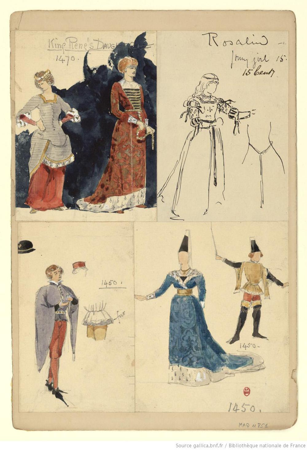 maquette-design-mode-costume-theatre_13