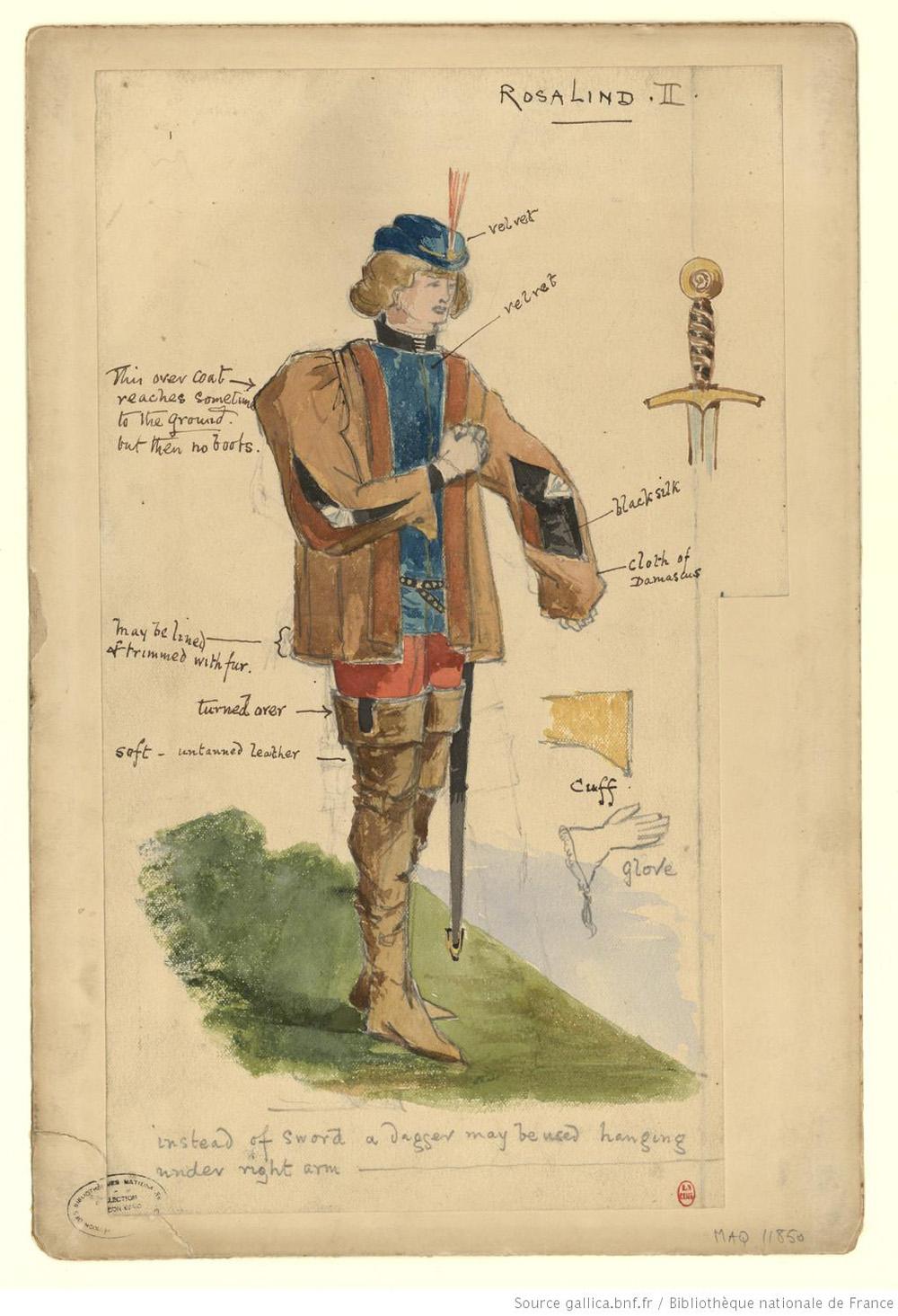 maquette-design-mode-costume-theatre_14