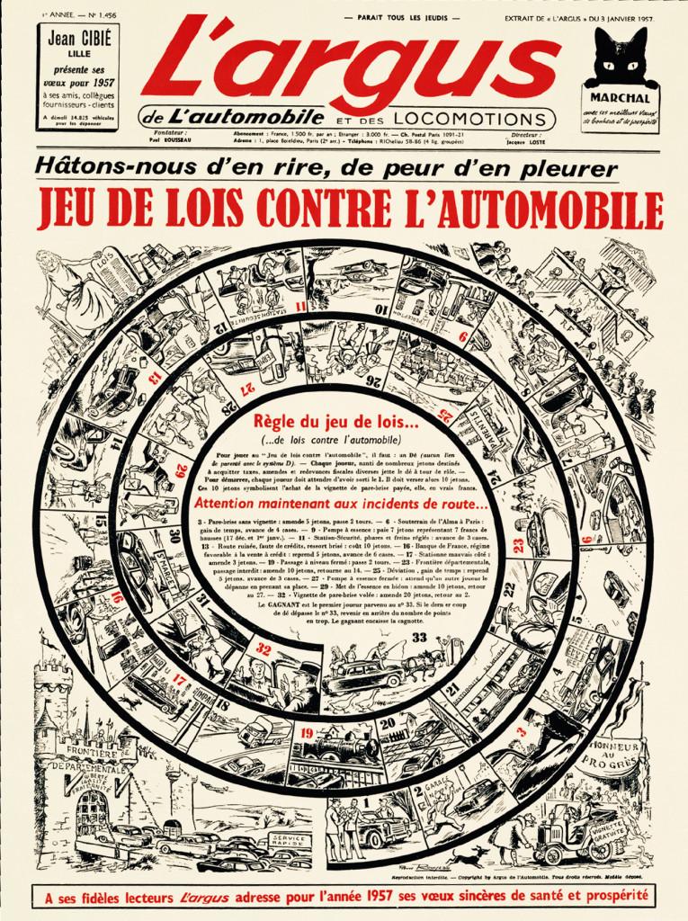jeu-loie-largus_1957