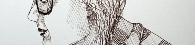 #Reims : Rejoignez-moi à pour une séance de dessin !