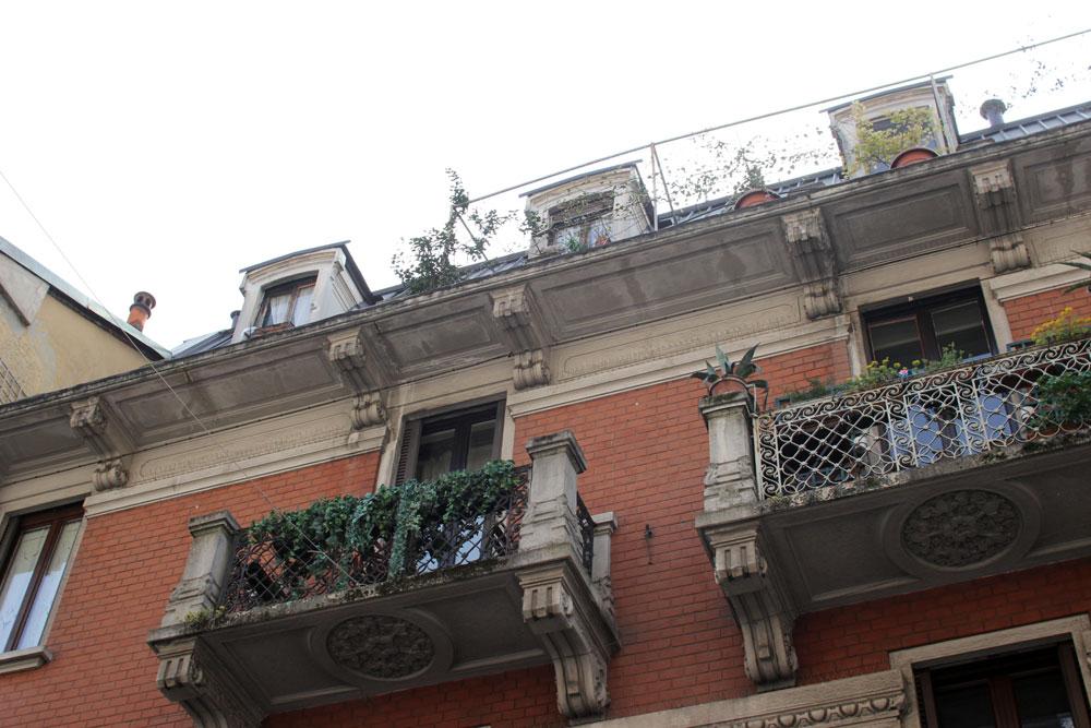 milano_facade_01