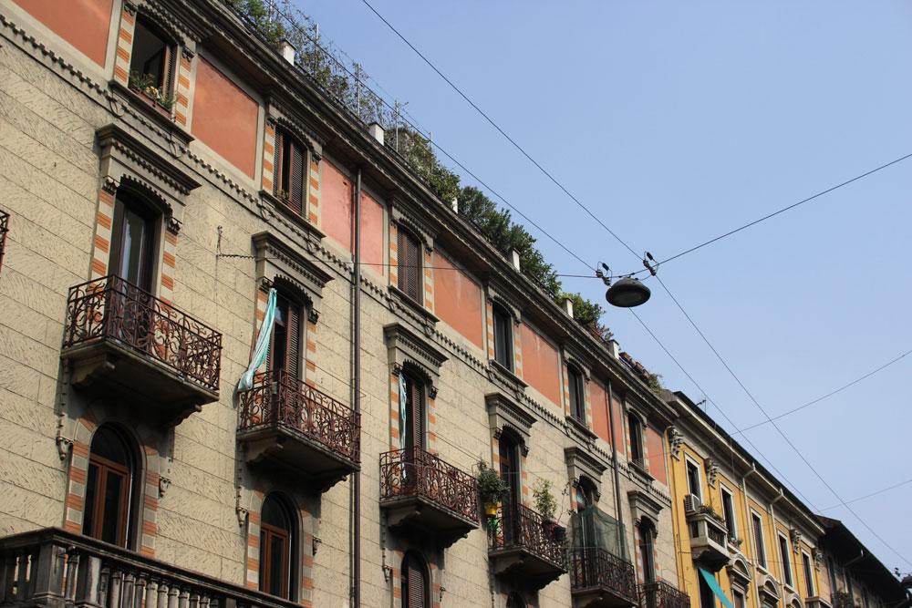 milano_facade_03