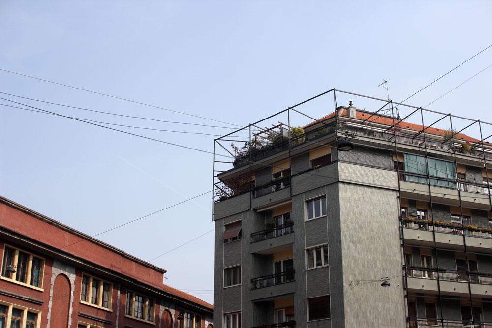 milano_facade_04