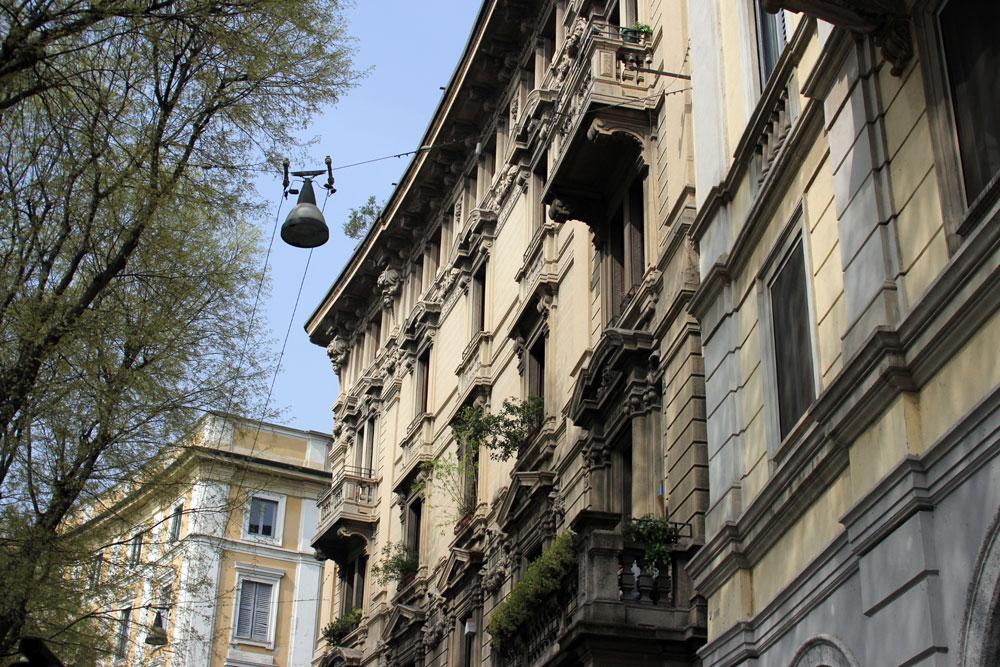milano_facade_05
