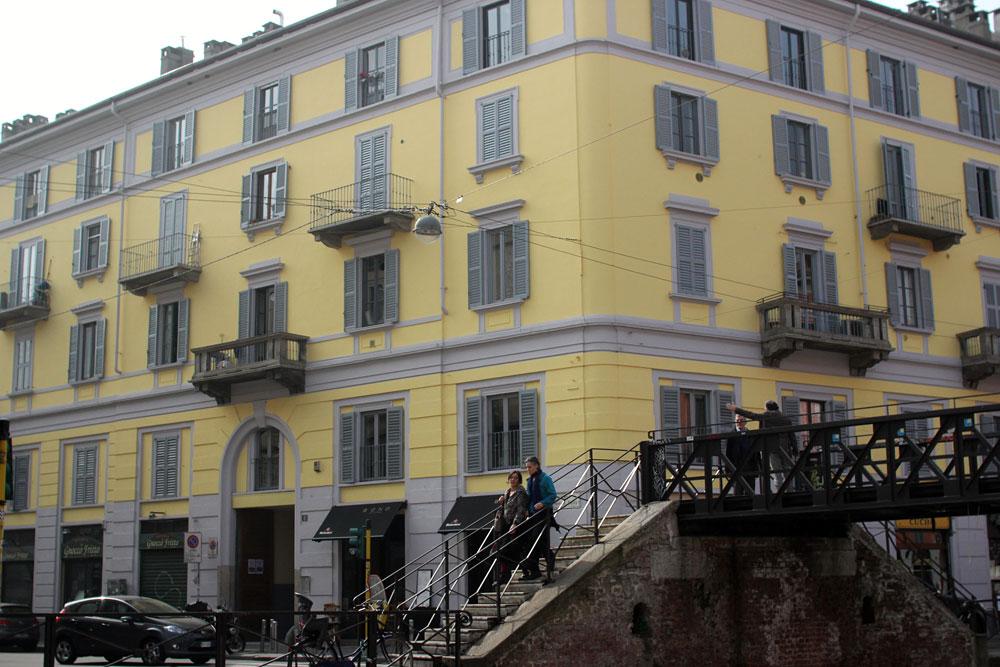 milano_facade_06