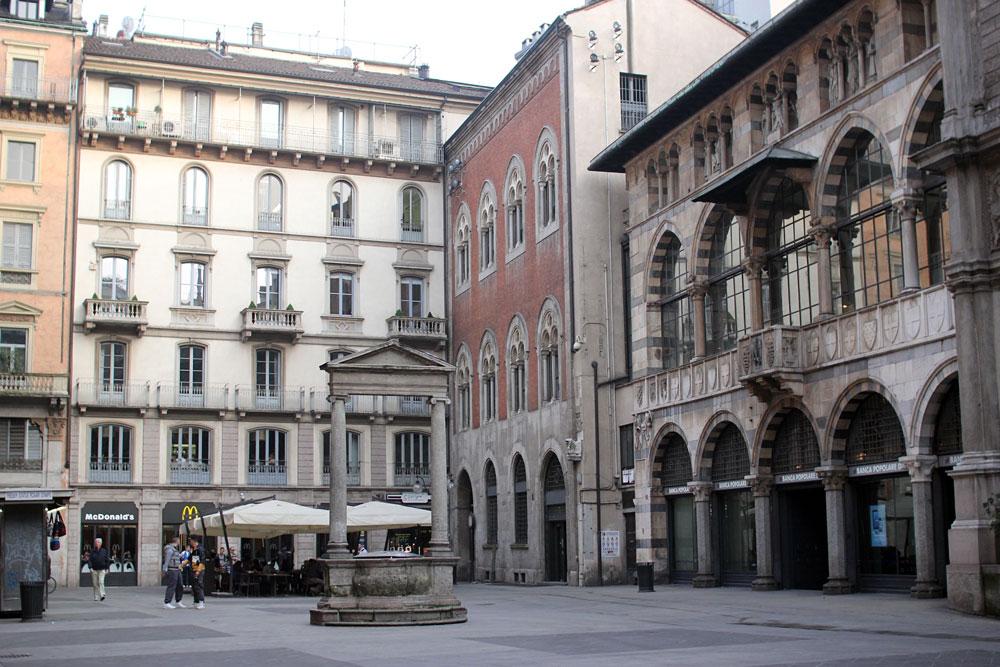 milano_facade_09