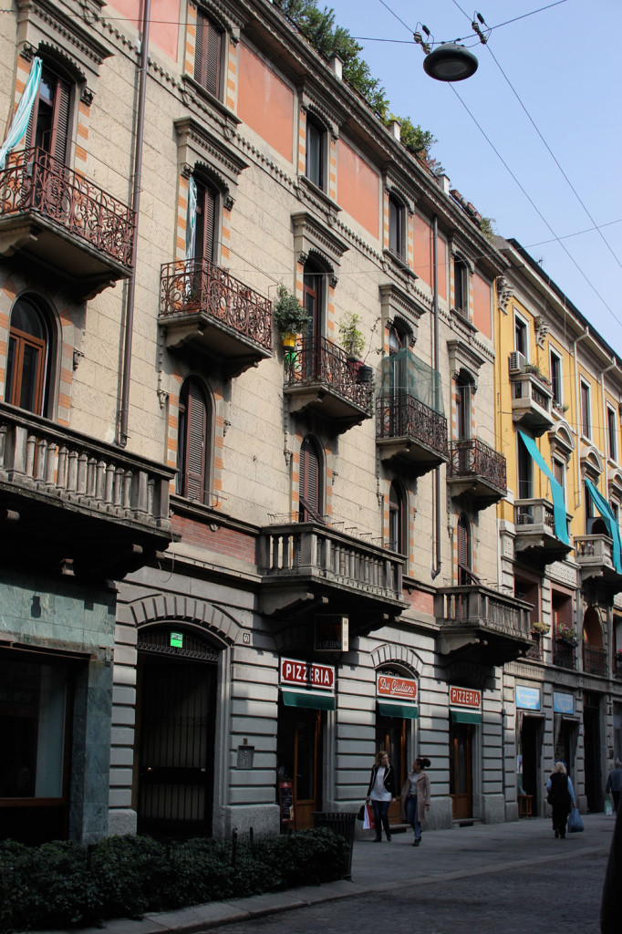 milano_facade_10