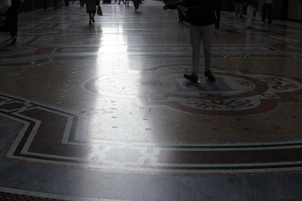 milano_galerie-victor-emmanuel_02