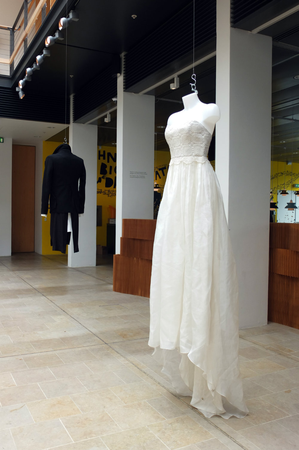 dansk-design-center-robe