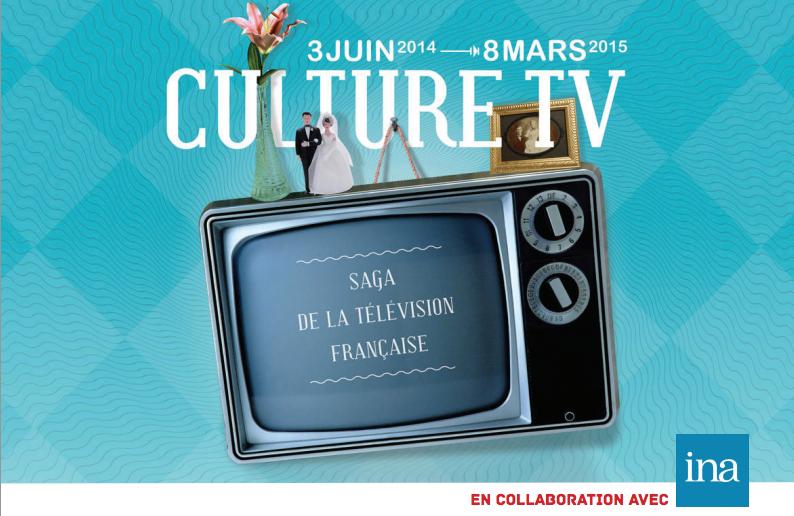 culture-tv-arts-et-metiers-exposition