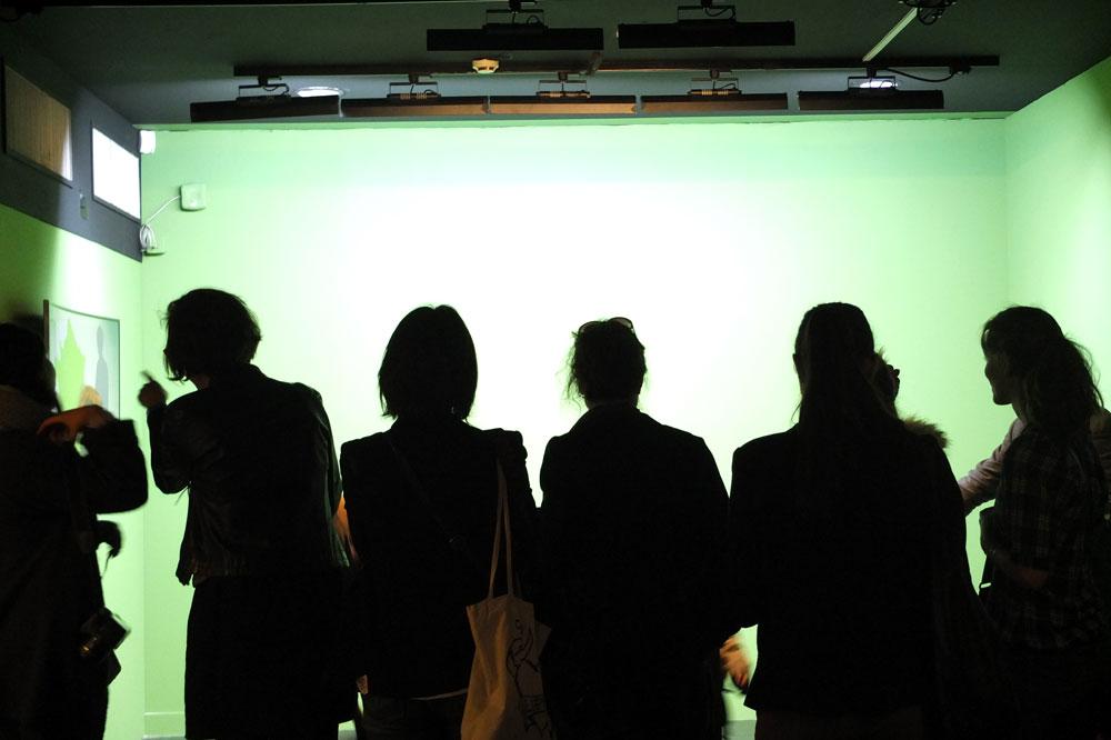 culture-tv-arts-et-metiers_08