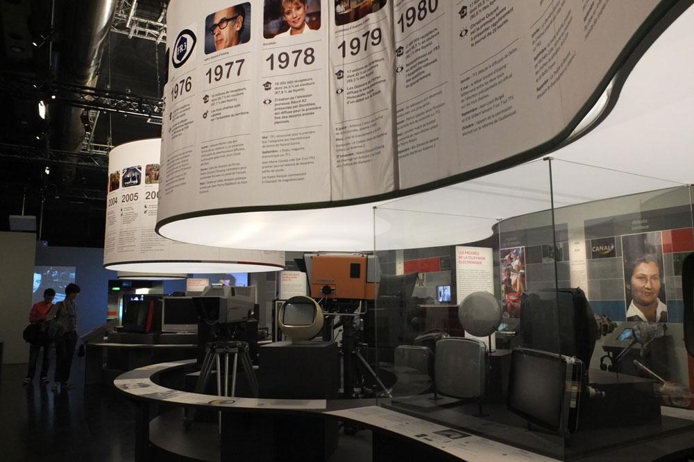 culture-tv-arts-et-metiers_09