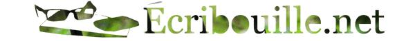Ecribouille.net