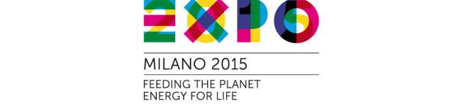 Milano 2015 au diapason de la Coupe du Monde de Football