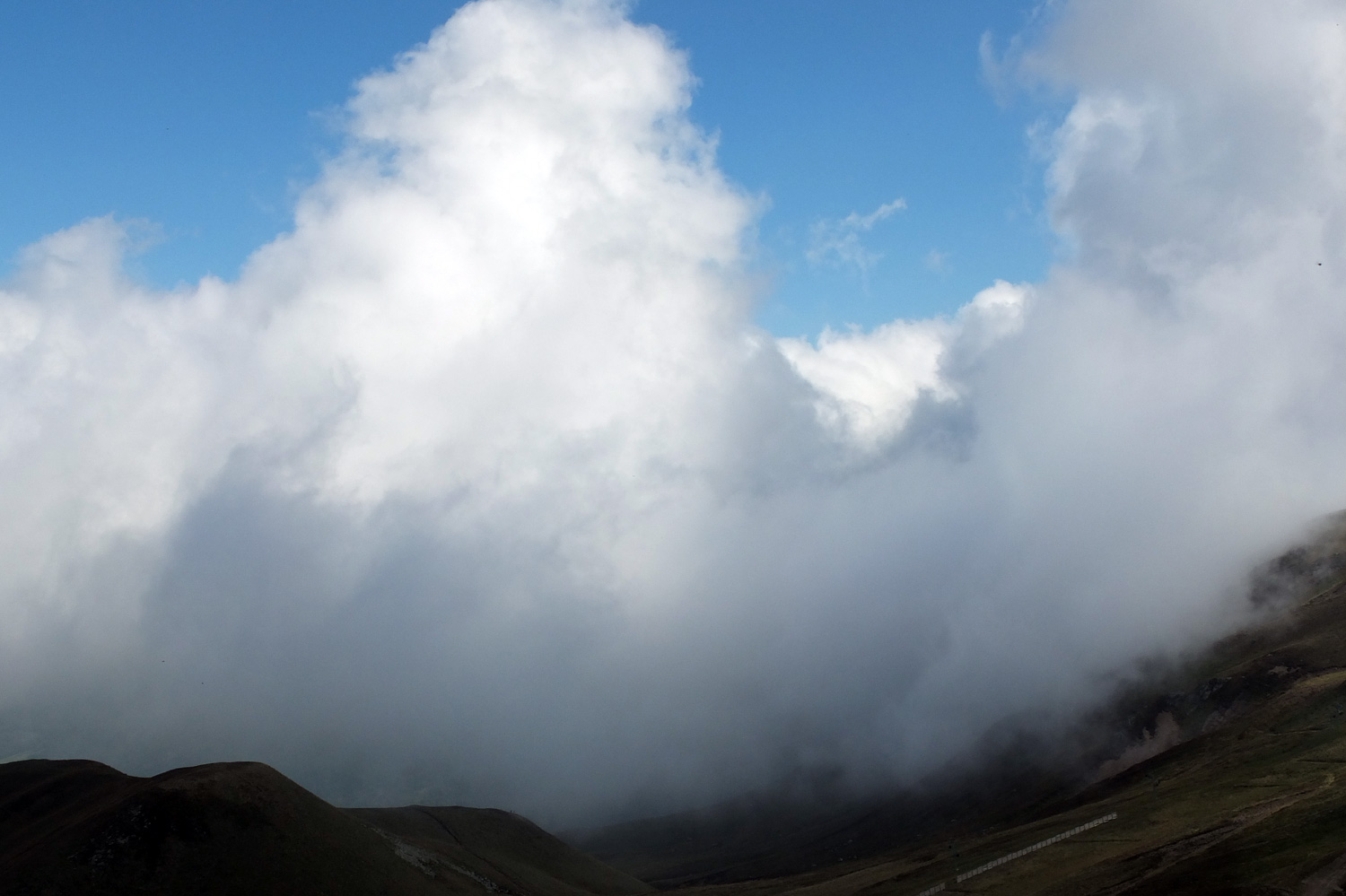 nuage-sancy_04