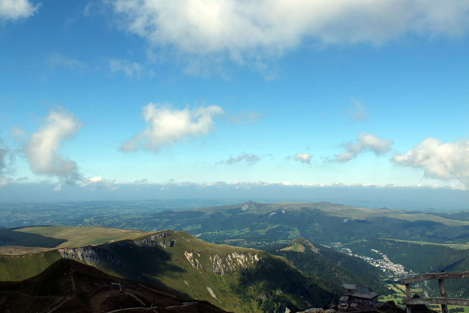 nuage-sancy_07