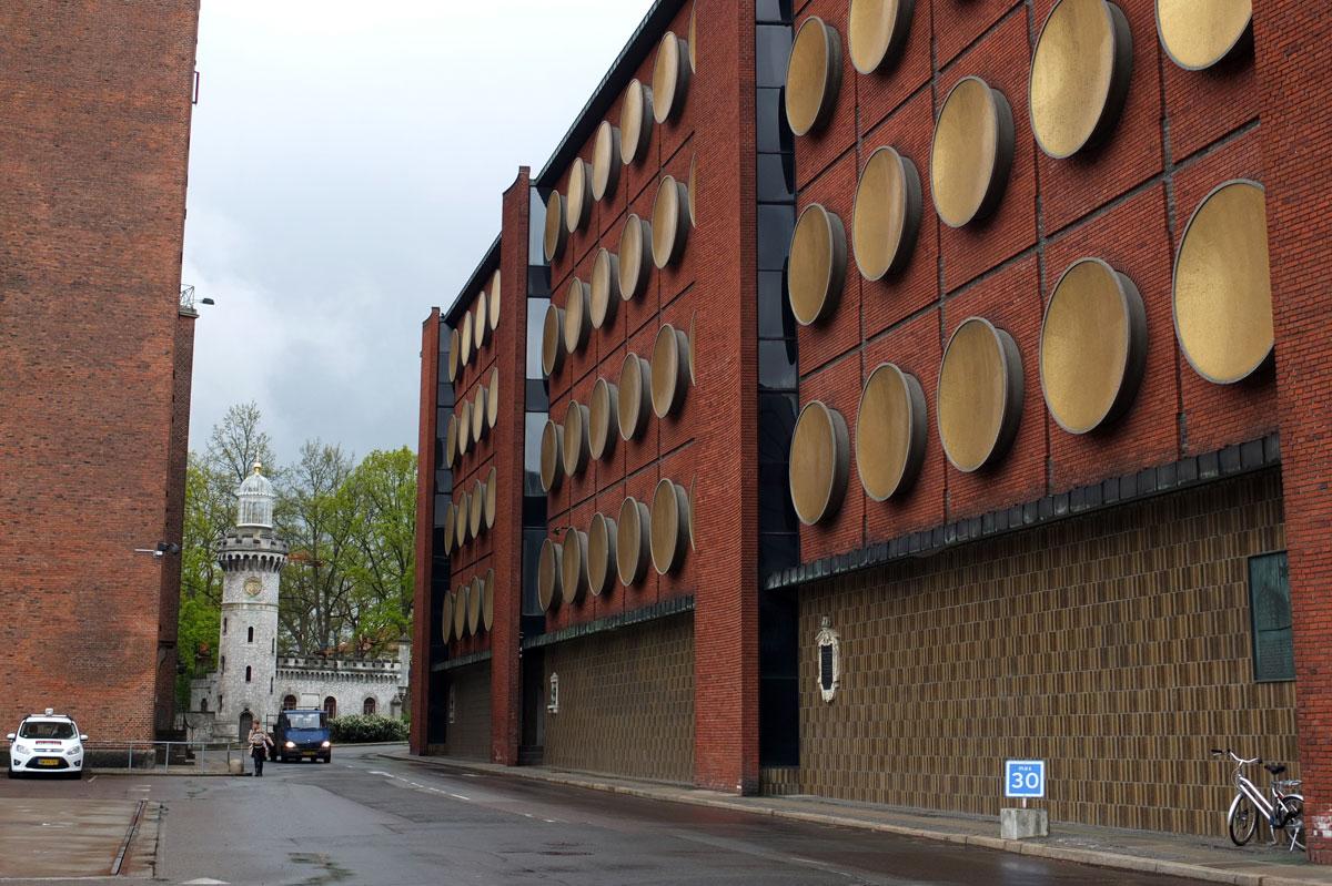 brasserie-carlsberg_05