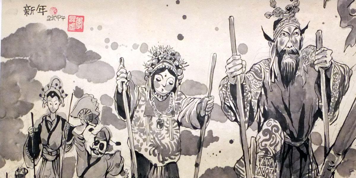 li-kunwu-detail_01