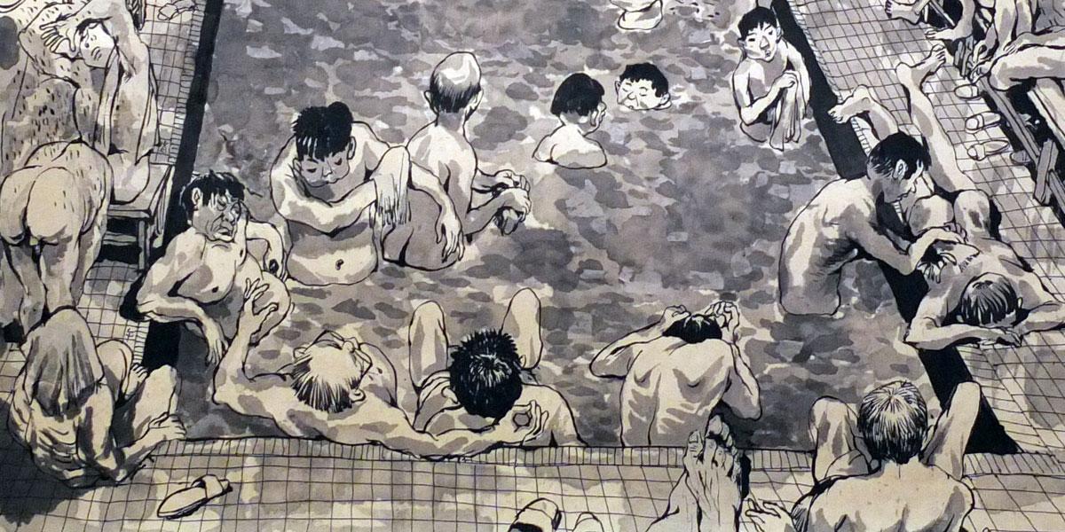 li-kunwu-detail_02