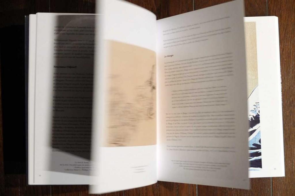 pages-hokusai-geo-art