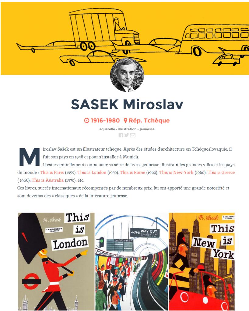 sasek-miroslav