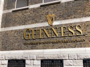 guinness-storehouse_1