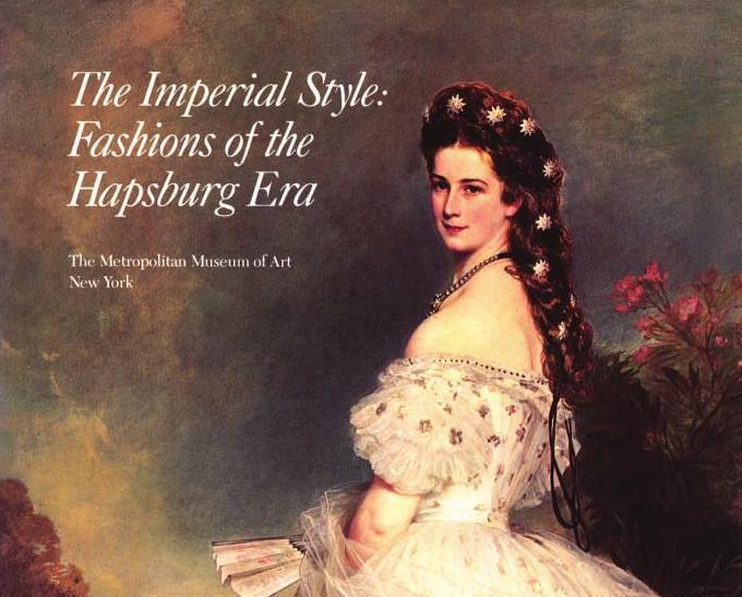 1 500 publications du Metropolitan Museum of Art accessibles gratuitement