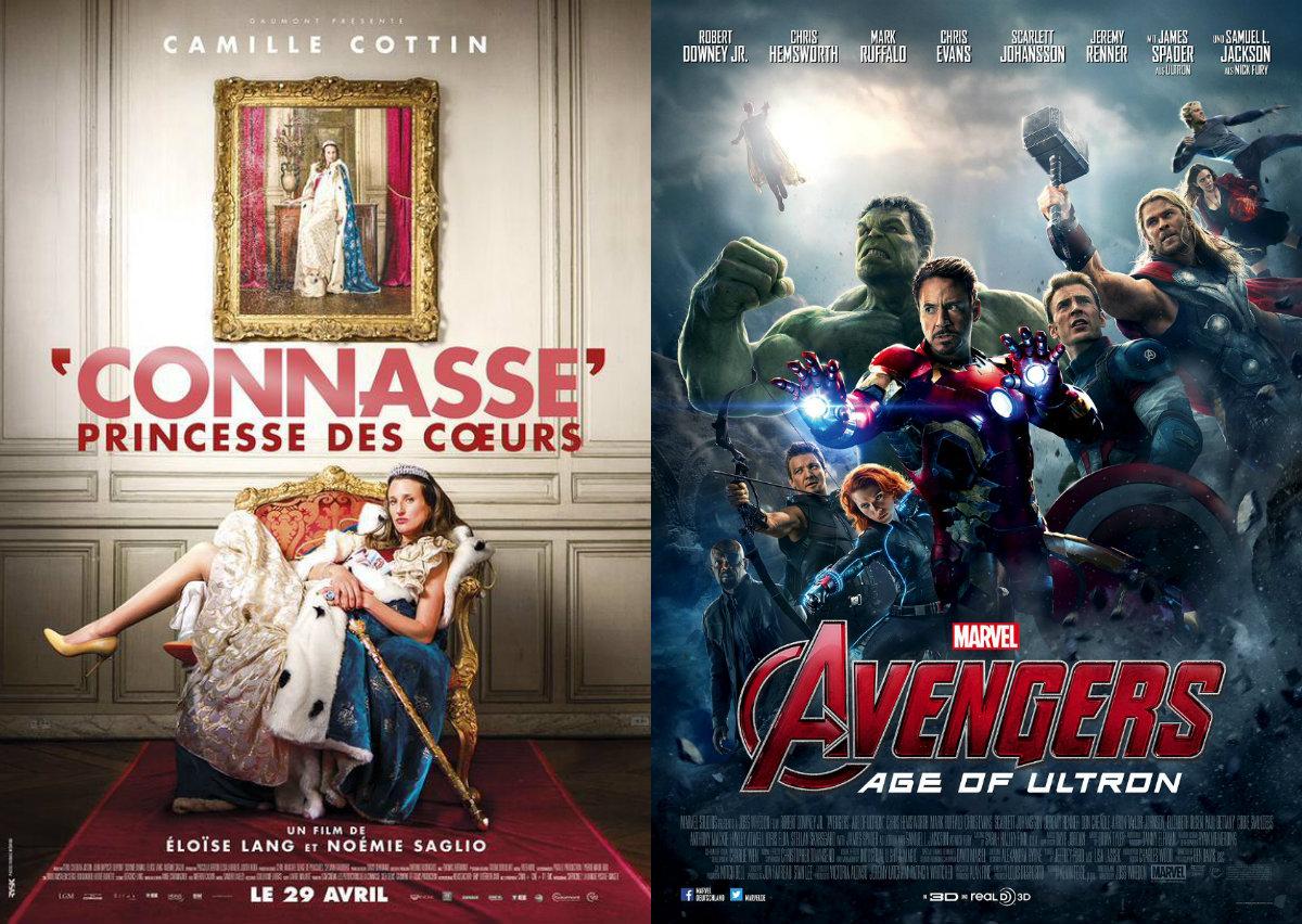 connasse-avengers