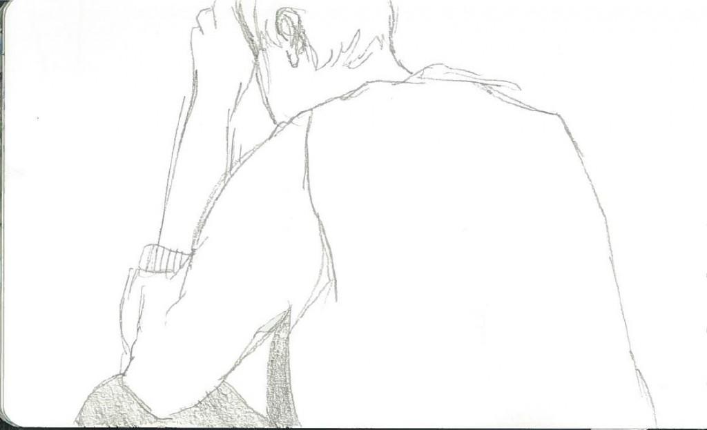 dessin-charlie-01