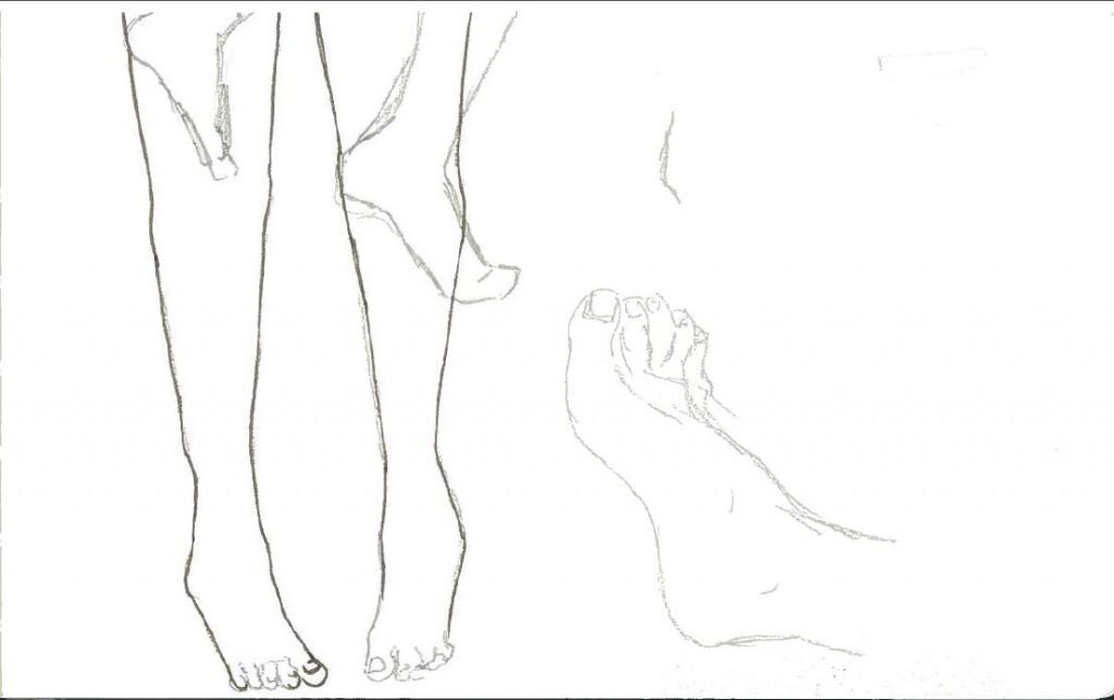 dessin-charlie-02
