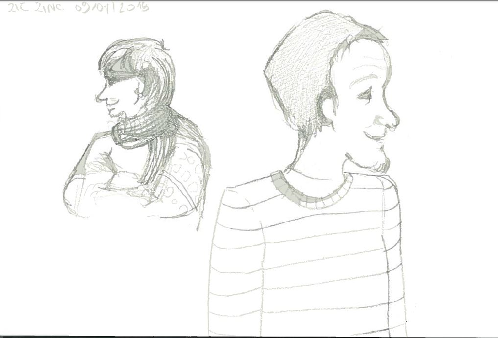 dessin-charlie-04