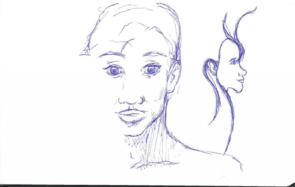 dessin-charlie-06