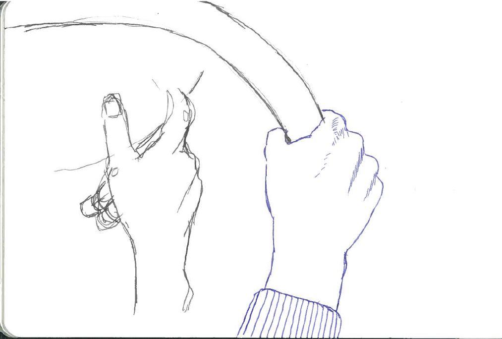 dessin-charlie-07