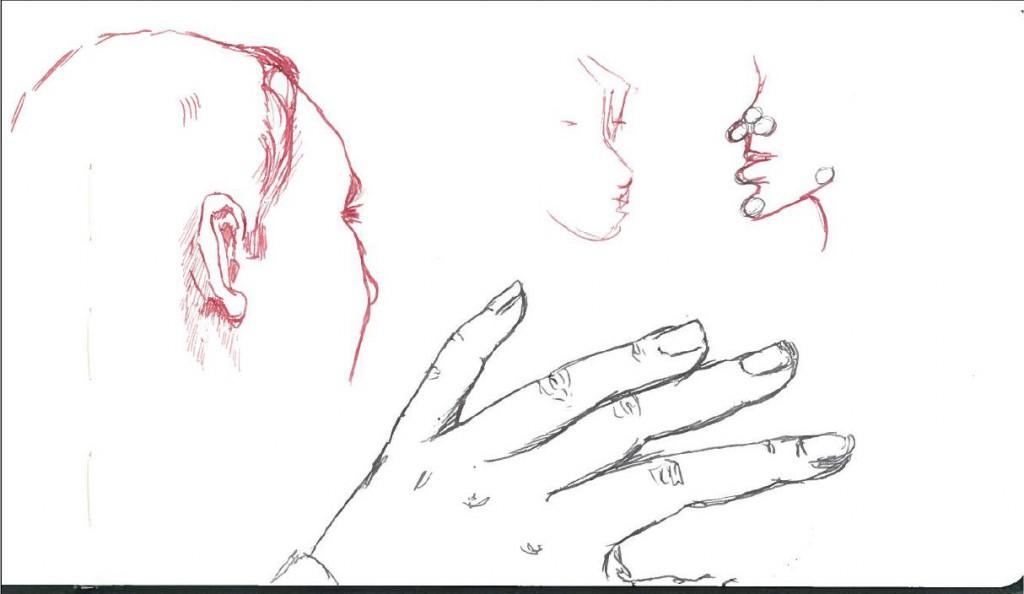 dessin-charlie-08
