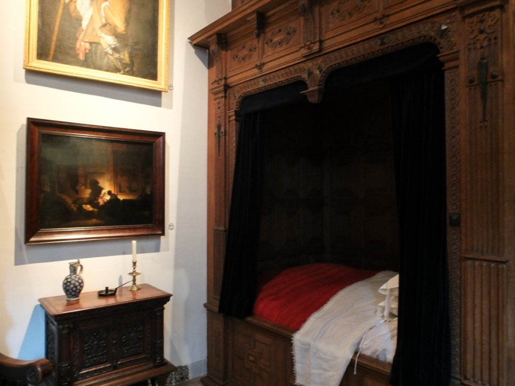 maison-rembrandt-amsterdam_03