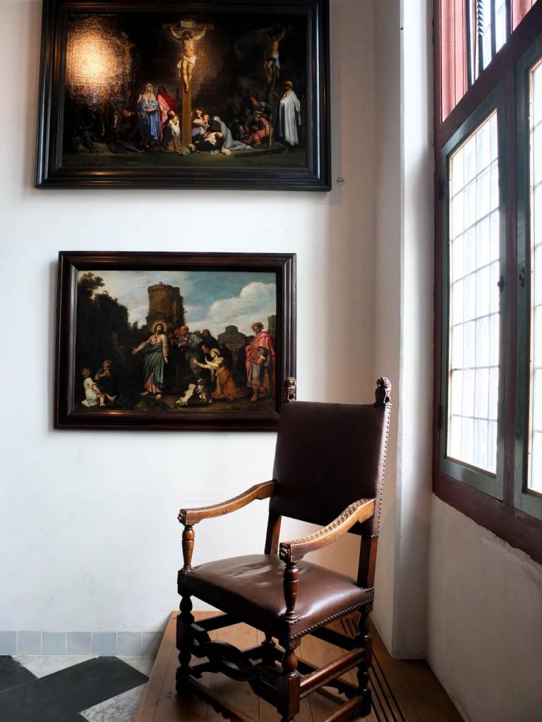 maison-rembrandt-amsterdam_06
