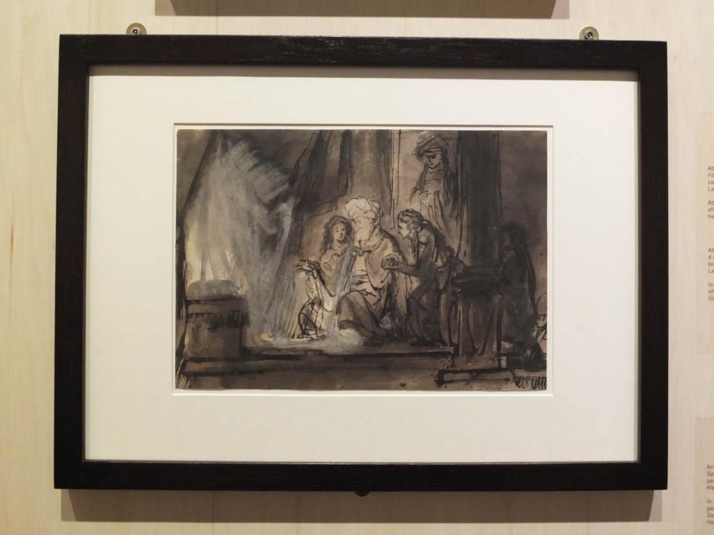 maison-rembrandt-amsterdam_19